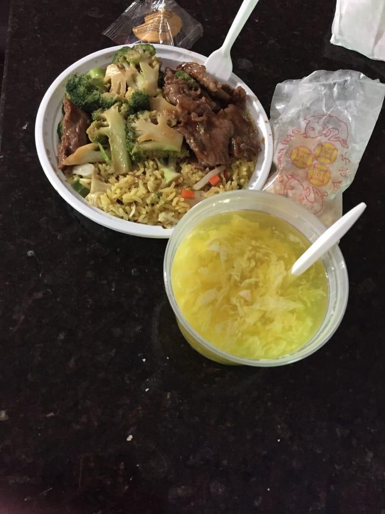 Green Garden Chinese Restaurants Fishkill Ny United States Reviews Photos Yelp