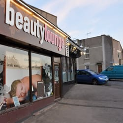 Beauty Lounge Salon, Bristol, UK