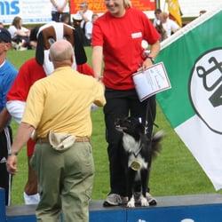 Hundezentrum Studydogs- Hundeschule und vieles mehr, Essen, Nordrhein-Westfalen