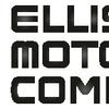 Ellis Motor Co: Smog Check