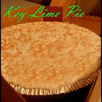 Cane Patch Pies - San Diego, CA - Yelp