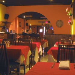Little Mexican Cafe New Rochelle Ny Menu