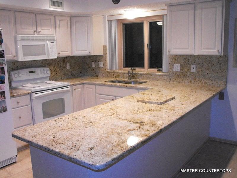 Image Result For Granite Countertops Near Me