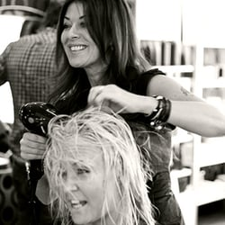 101 Beauty Salon Beverley Of Beverley Alexandra Hair Salons Rossendale Lancashire