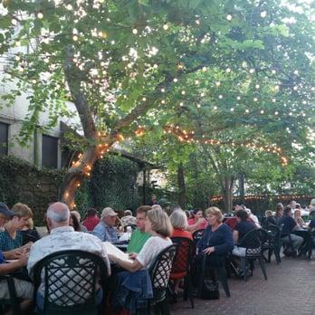 Harry S Seafood Bar Grille 512 Photos Seafood Restaurants Saint Augustine Fl United