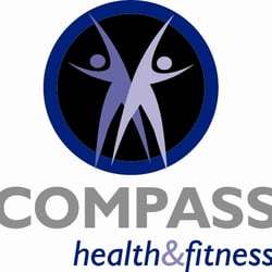 compass fitness, Scarborough, North Yorkshire