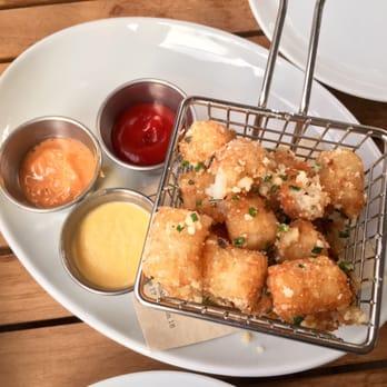 Takoda Restaurant Beer Garden 40 Photos 60 Reviews