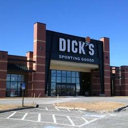 dicks brystet på engelsk