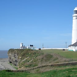 Nash Point, Glamorgan Heritage Coast