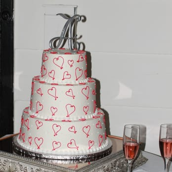 Wedding Cake Sacramento Shelton 39 S Wedding Cake Designs Sacramento CA United States