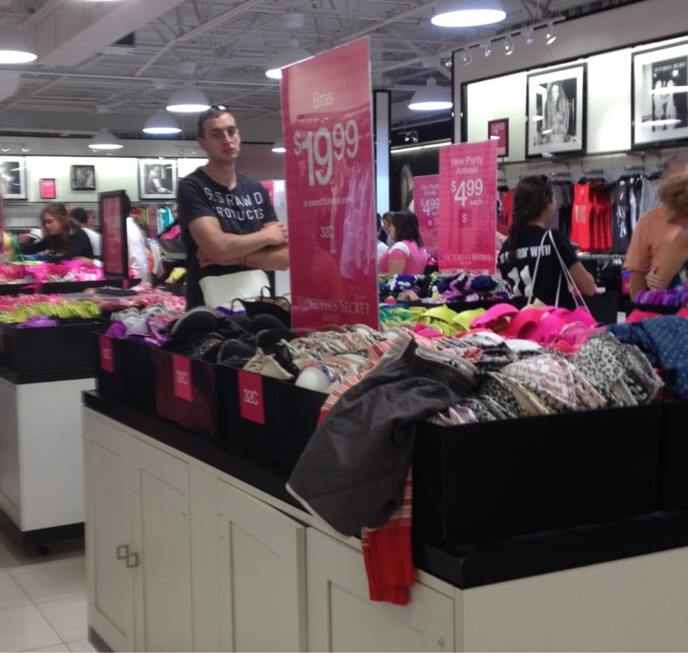 Victoria (TX) United States  City pictures : Victoria's Secret Outlet Outlet Stores San Marcos, TX, United ...