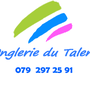 Onglerie du Talent