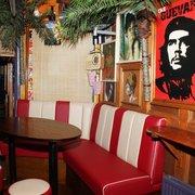 cubacafe bar