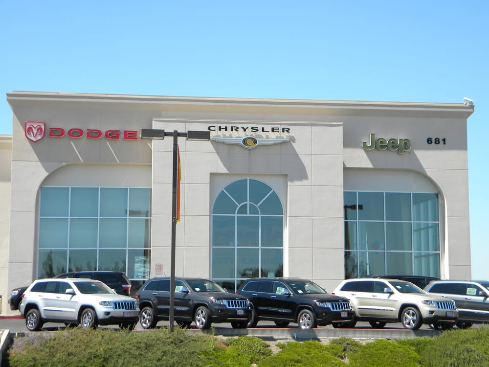 jeep dealership near me autos post pictures to pin on pinterest. Cars Review. Best American Auto & Cars Review