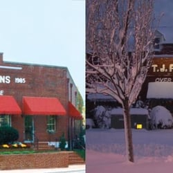 Fannon & Sons - Heating & Air Conditioning/HVAC - Alexandria, VA