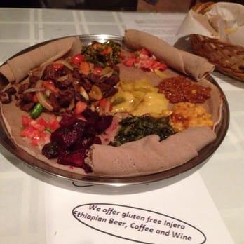 Abol 41 photos ethopian restaurants 8626 colesville for Abol ethiopian cuisine silver spring