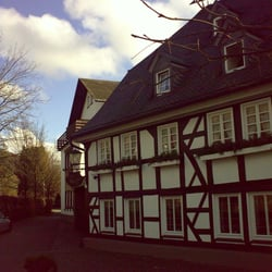 Landhotel Schütte, Schmallenberg, Nordrhein-Westfalen