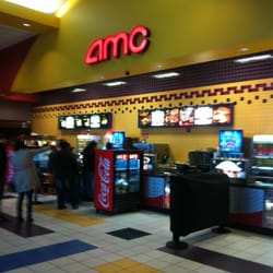 Movie Showtimes and Movie Tickets for AMC Showplace Schererville 12 located at Eagle Ridge Drive, Schererville, IN.