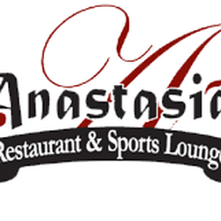 Anastasia antioch il coupons