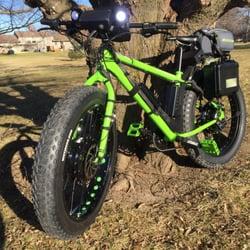 Bikes Ypsilanti Hybrids Ypsilanti MI