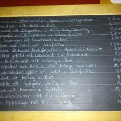 Weinstube Hottum, Mainz, Rheinland-Pfalz