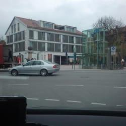 Moti Mahal, Garching bei München, Bayern