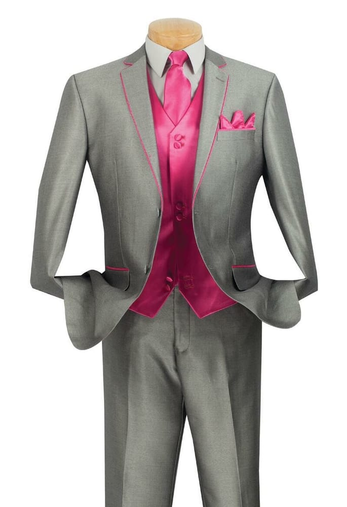 plymouth meeting men Visit the the metroplex store in plymouth meeting, pa for men's suits click for the largest selection of designer business & formal suits click for address, directions & hours.