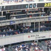Delta SKY360 Suites - 31 Photos - Arena & Stadiums - Concourse - Bronx, NY, United States ...