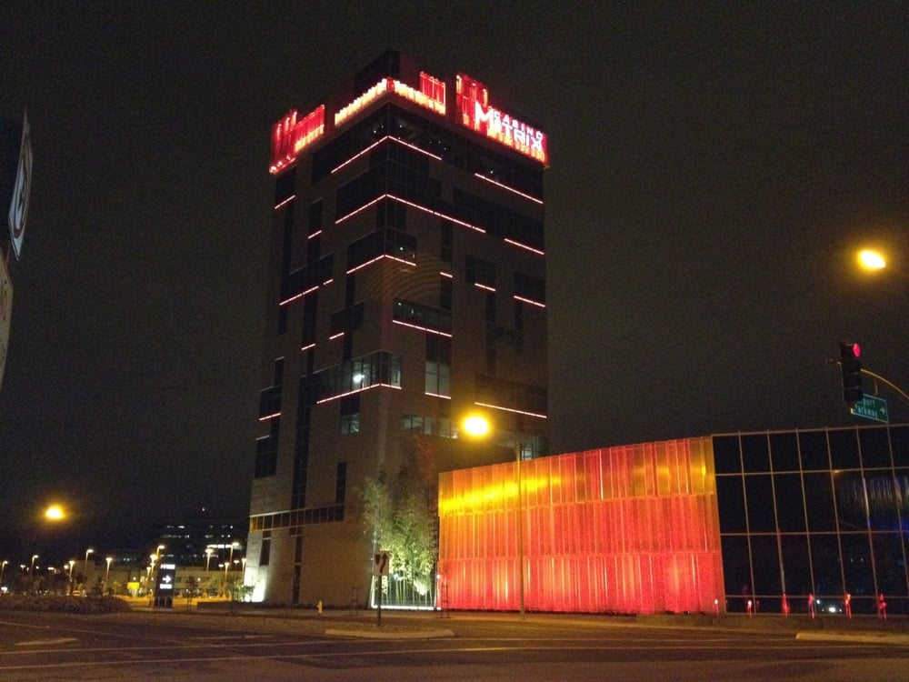 Casinos in san jose ca casino gold 100
