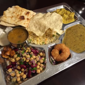 sargam bar Sargam the restro bar, bareilly: see 4 unbiased reviews of sargam the restro bar, rated 4 of 5 on tripadvisor and ranked #14 of 33 restaurants in bareilly.