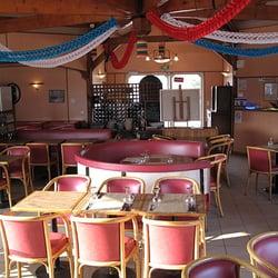 Le relais de la pommeraie restaurant fran ais 101 rue for Salle a manger yelp