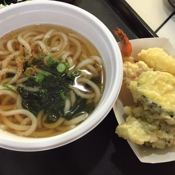 Tomokazu japanese cuisine 149 photos japanese san for Asian cuisine san francisco