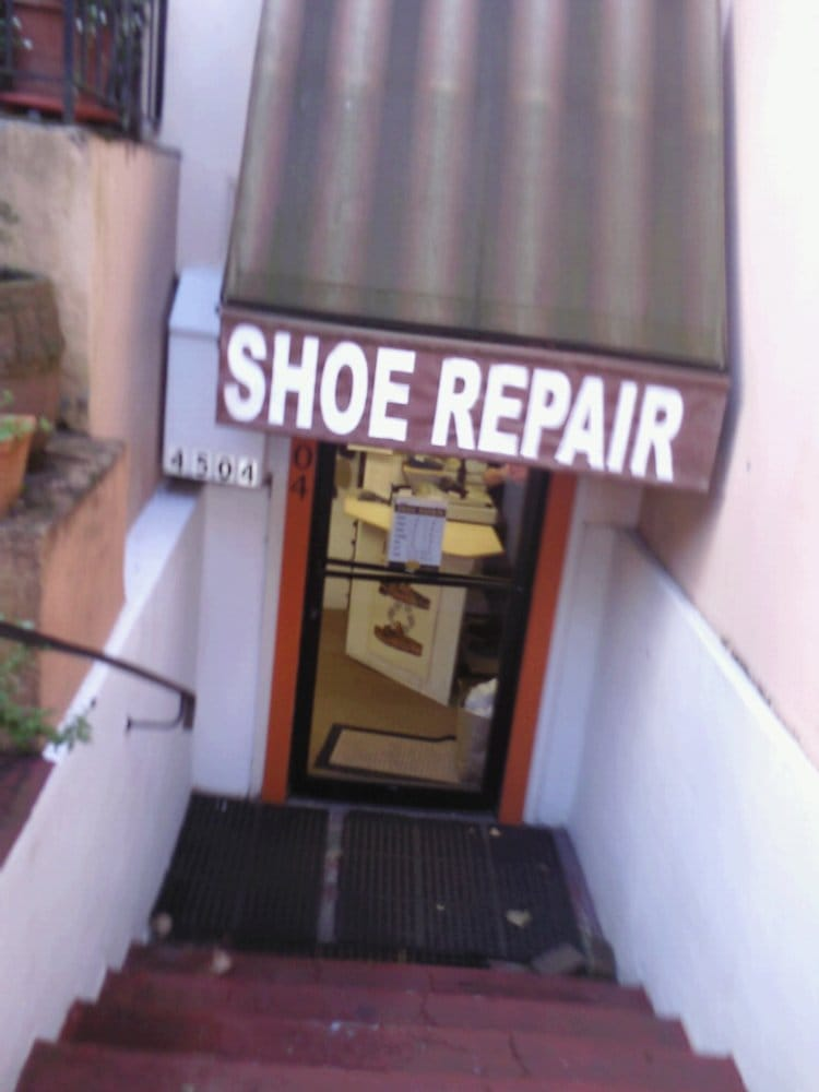 shoe and boot repair near me 28 images shoe repair