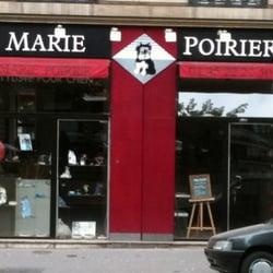 marie poirier pet groomers 8 me paris france yelp On salon marie poirier