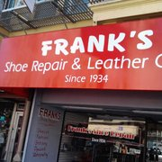 Shoe Care Products in Sacramento, CA | Luggage Repair in