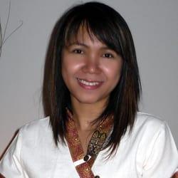 Ning von Pasit Thaimassage