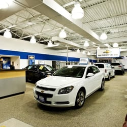 find chevrolet used car dealers near me no credit 2016. Cars Review. Best American Auto & Cars Review