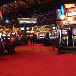 sands online casino mobile casino deutsch