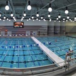 Oak Marr Recenter Swimming Pools Oakton Va Reviews Photos Yelp