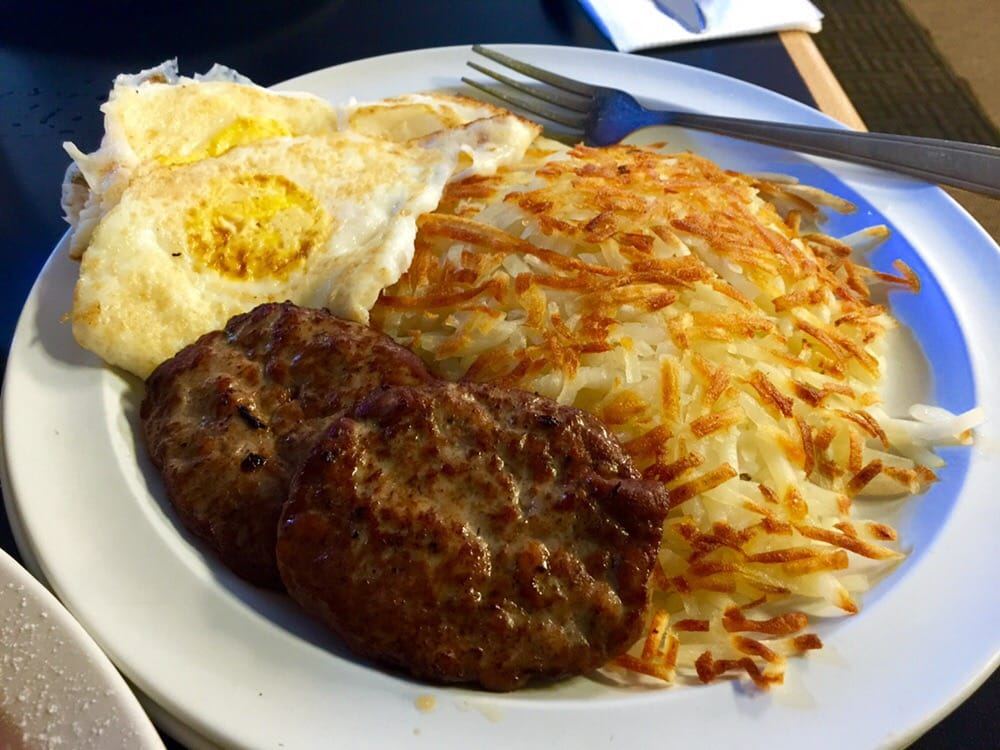 Janet S Cafe Deli Santee Ca