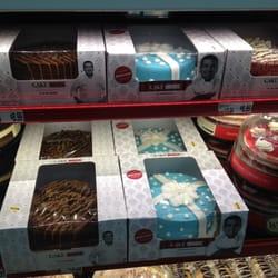 Bj S Wholesale Club Wedding Cakes