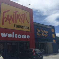 Fantastic Furniture Jandakot Cockburn Western Australia Yelp