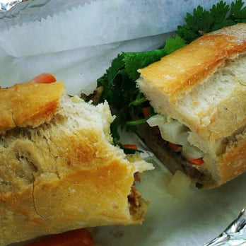 The Naked Onion - 144 Photos & 213 Reviews - Sandwiches - 2118 W Cary St, The Fan, Richmond, VA