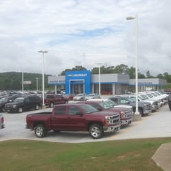 buster miles 19 photos auto repair 1884 almon st heflin al. Cars Review. Best American Auto & Cars Review