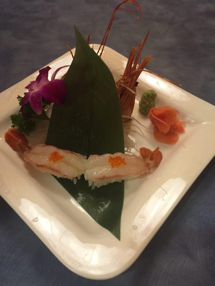 Asian restaurants in newton ma