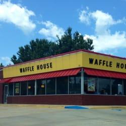 Waffle House Restaurants