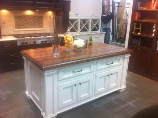 Huntwood Custom Cabinets - Building Supplies - Liberty ... - photo#10