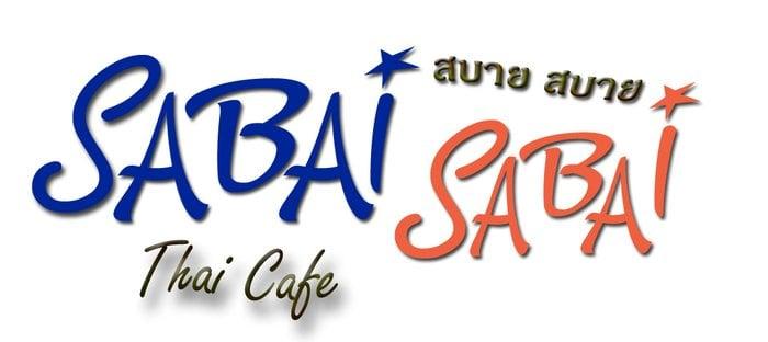 Thai Cafe Orlando Fl