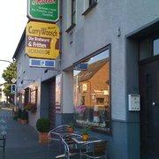 Müller's Currry Woorsch & Partyservice, Langenfeld, Nordrhein-Westfalen
