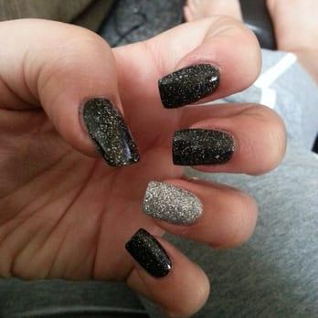 Signature Nails Spa Las Vegas Nv